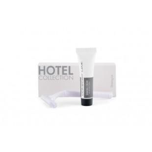 """Бритвенный набор """"Hotel collection"""" (картон)/200"""