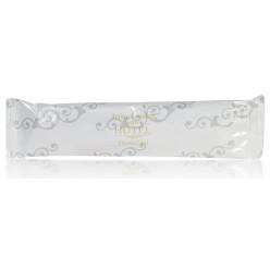 """ОПТ Зубной набор """"Hotel"""" в упаковке флопак (зубная щетка + зубная паста, саше  4 гр.)"""