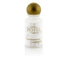 "ОПТ Кондиционер для волос ""Hotel"" (флакон) 30 мл./200"