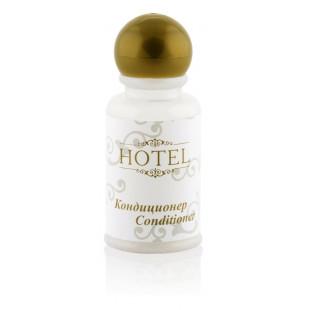"Кондиционер для волос ""Hotel"" (флакон) 30 мл./200"