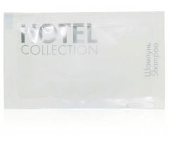 """Hotel collection"" шампунь, 10 мл. (саше)/500"