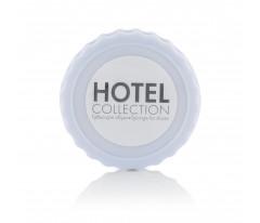 """ОПТ """"Hotel collection"""" губка для обуви круглая/400/200"""