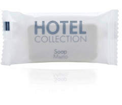 """Hotel collection"" мыло 13 гр. (флопак)/500"