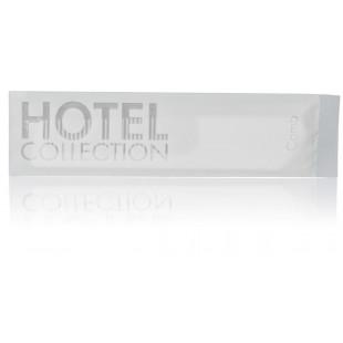 """Hotel collection"" расческа (пакете)/1000"