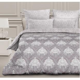Комплект постельного белья Романтика Минелли