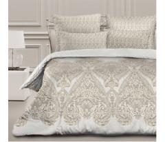 Комплект постельного белья Романтика Монсеррат