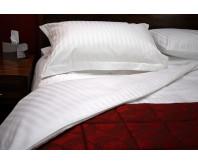 Товары для гостиниц и отелей