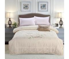 Одеяло Овечий Пух Classic 1,5 спальное