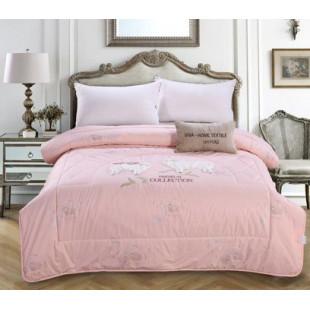 Одеяло Овечий Пух Premium 1,5 спальное