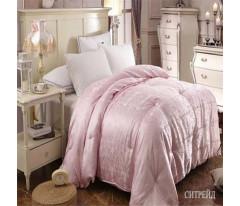 Шелковое одеяло 2 спальный размер