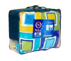 Одеяло «Nika» Овечья шерсть