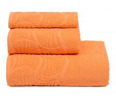 Полотенце махровое ПД - 2701 / ПД — 2701 — 2057 цвет 1116