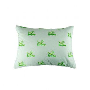подушка евро бамбук