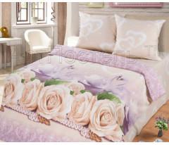 Постельное белье «Артпостель» Гармония (розы)