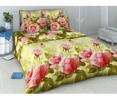 «Василиса» Рис.4172 нежная роза