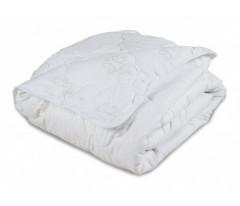 Одеяло Bellasonno * эвкалипт