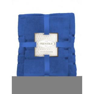 комплект полотенец бирюза