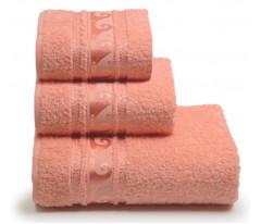 Полотенце махровое - Elegance