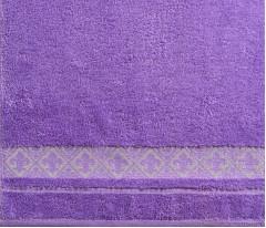 Полотенце махровое - Luigi