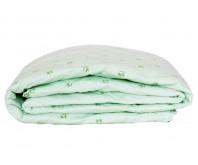 "Одеяла ""Бамбук"""