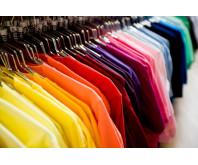 Одежда и нижнее белье