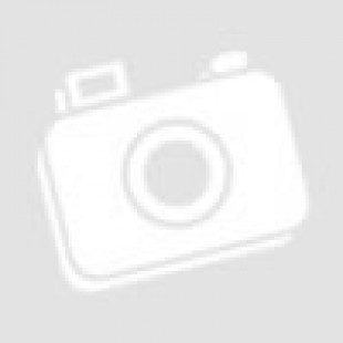 "Полотенце махровое Collorista ""Сергей"" 30х70 см 100% хлопок, 370гр/м2"